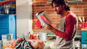 included mexico u0027s u0027instructions not included u0027 has record box office opening