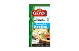 gefen noodles 710069569157 a jpg