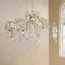 Silver Chandelier Large Chandeliers Grand Chandelier Designs Ls Plus