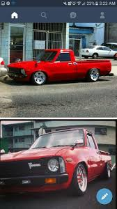 nissan hardbody lowered custom 211 best minitrucks images on pinterest mini trucks mazda and