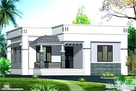 one house one floor modern house design a type house design modern 2 floor