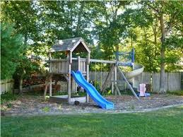 Backyard Play Structure by 72 Best Kids On Cape Cod Images On Pinterest Capes Cape Cod And