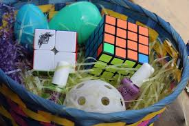 basket easter healthy easter basket ideas without candy no junk either