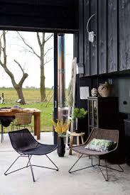 wohnlandschaft fuego 27 best woood loves livingrooms images on pinterest live home