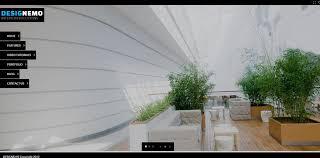 20 interior design wordpress themes u0026 templates free u0026 premium
