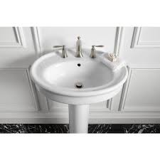 bathroom sink bowl sink vanity trough style sink bathroom sink