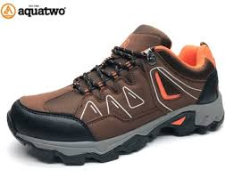 holdsun china co ltd casual shoes hiking shoes