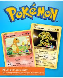 target black friday 2016 pokemon tcg pokemon tcg xy u2013 evolutions second event at toys r us video