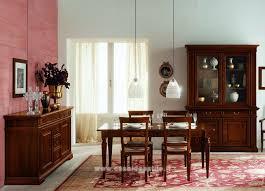sedie classiche per sala da pranzo sala da pranzo classica contemporanea 100 images sala da