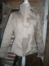st martins scandinavian design st martins coat in coats jackets ebay