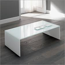 ikea white table 9 the best glass and white coffee table