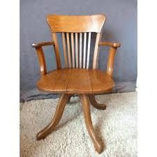 image de bureau fauteuil de bureau americain fauteuil de bureau vintage amacricain