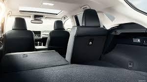 lexus nx interior trunk 2018 lexus nx comfort u0026 design lexus com