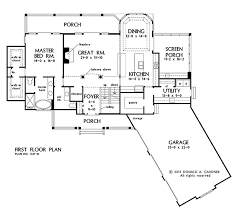 Mountain Home Designs Floor Plans Mountain Home Archives Page 2 Of 2 Houseplansblog Dongardner Com