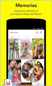 snapchat update apk snapchat apk v10 13 1 0 free for android apk play