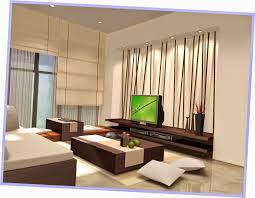 house designers salas modenas for you bbc homes design