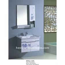 Pvc Vanity Product Pvc Bathroom Vanity India