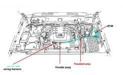 nissan altima 3 5 2004 auto images and specification for 2000