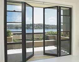 Aluminum Patio Door Http Solarwindowsandconservatories Co Uk Doors Aluminium Doors
