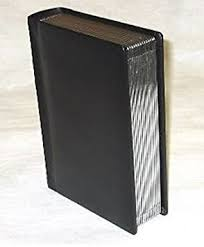 5 x 7 photo album cheap album 5x7 find album 5x7 deals on line at alibaba