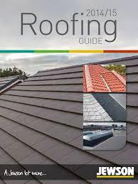 Jewsons Laminate Flooring Untitled Roof Slate
