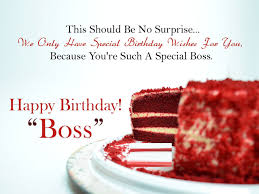 Halloween Birthday Greeting Messages by 100 Happy Birthday Boss Lady Funny Images Man And Quotes