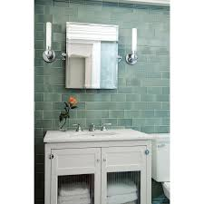 bathroom toilet and bath design modern wardrobe designs for