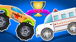 monster truck racing games an monster truck car racing games updated look at the history of