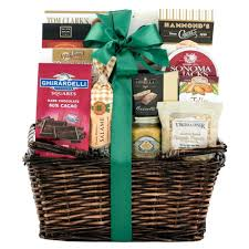gourmet gift baskets coupon gourmet gift baskets coupon code interior crocodile alligator 10