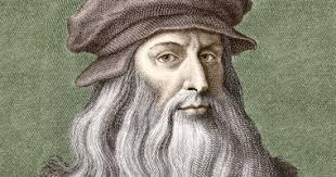 الرّسام العالمي الشهير ليوناردو دافينشي 1452 – 1519  Images?q=tbn:ANd9GcQLqtmDRuEF4JugFVc85ft3VAEJI_J3iUz5C0zYjy5T39pPtf3u
