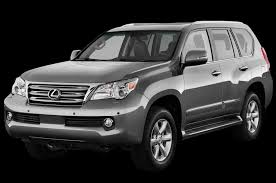 2017 lexus rx 350 pricing for sale edmunds lexus gx470 2012 letsdrawing club