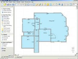 free floor plan design tool floor planning tool free floor plan software sle house first