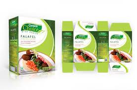 packaging design packaging design zeneva tech pvt ltd website design india