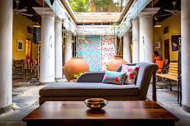 urban home interior design urban house furniture urban home design house furniture bgbc co