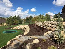 featured project sandy ut project landscape design lawn butler