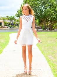 pretty graduation dresses what to wear to your bachelorette party graduation dresses tye