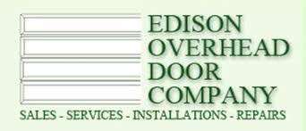 Edison Overhead Door Edison Overhead Door Co In Edison Nj 226 Us Highway 1 Edison