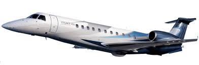 Legacy 650 Interior Embraer Legacy 650 Private Heavy Jet Charter
