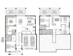 split level floor plans floor plans for split level homes entry three bedroom print this