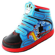 thomas the train light up shoes sandi pointe virtual library of collections