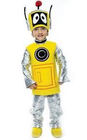 Nemo Halloween Costume 2t Fireman Child Firemen