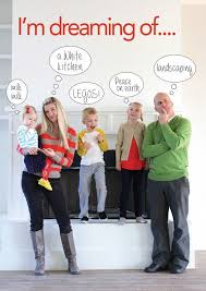 get 20 funny family christmas cards ideas on pinterest without