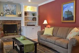 Built Ins For Living Room Custom Built Ins For Living Room Space Hometalk