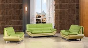 green living room chair living room green living room chairs lovingfeelings leather