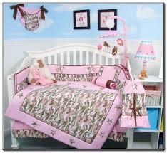 Camo Bedding Walmart Pink Camo Bedding Walmart Beds Home Design Ideas Qqnkoy8nnb6688