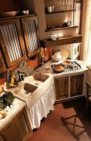 cuisine toscane épinglé par snezana grbic sur ideas for the house