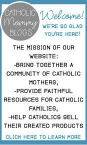 catholic blogs