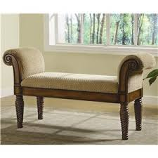ottoman bench with arms benches roswell kennesaw alpharetta marietta atlanta georgia