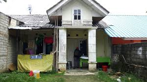 suspect u0027s arrest shocks batam neighbours se asia news