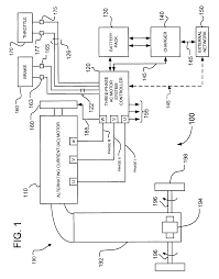 patent us7825616 ac drive system for electrically operated